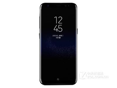 三星 GALAXY S8+(皇帝版/G9550/全网通)询价微信18612812143,微信下单立减200.手机精修 价格低廉