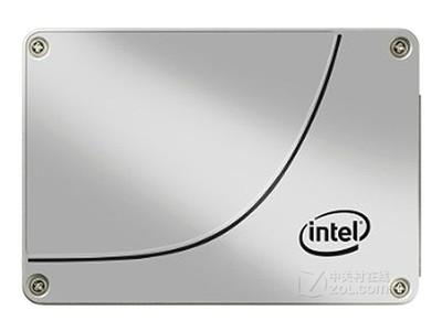 Intel DC S3520(960GB)