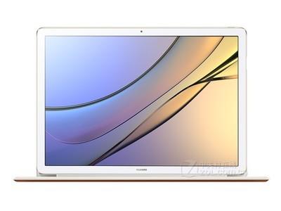 Huawei/华为 MateBook (i5/8GB/256GB) E BL-w19 全新原封行货