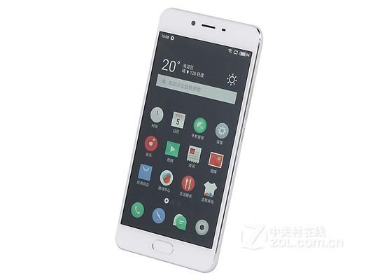 魅蓝E2(3GB RAM/全网通)广东899元