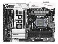 华擎 H270 Pro4