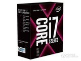 Intel 酷睿i7 7740X