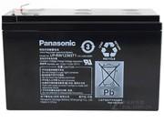 松下 蓄电池 UP-RW1236ST1
