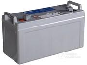 松下 蓄电池 LC-QA12110ST