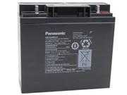 松下 蓄电池 LC-P1217ST铅酸免维护/长寿命设计/1年质保/现货供应,免费送货上门