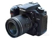 尼康 D7500套机(18-55mm VR)