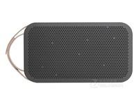 B&O BeoPlay A2 蓝牙音箱 特价现货来电有惊喜15838124209