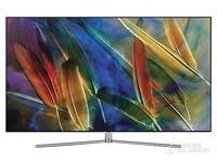 三星 QA75Q7FAM 75寸 超高清智能电视