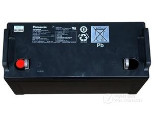 松下 蓄电池 LC-P12100ST