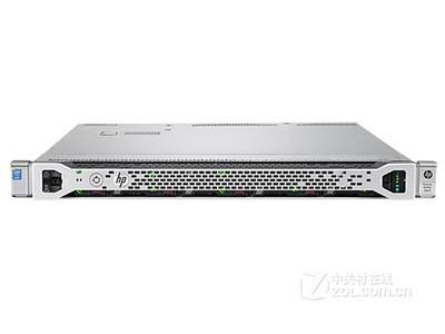HP DL360 Gen9山西47000元