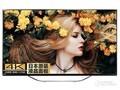 夏普 LCD-70MY8008A