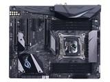 华硕ROG Strix X299-E Gaming