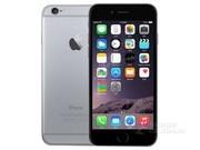 【官方正 品 假一赔十】苹果 iPhone 6 Plus(移动4G)