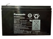 松下 蓄电池 LC-CA1215