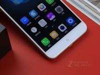 360手机vizza性价比高 苏宁售价759元 (有返券)