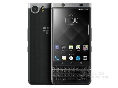 黑莓KEYone(3GB RAM/全网通)