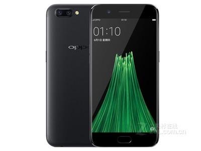 OPPO R11(全网通)