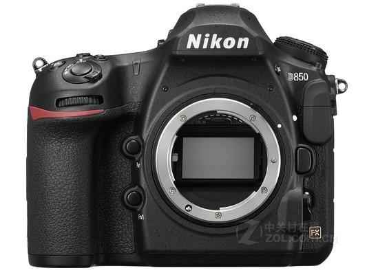 尼康D850(��C)