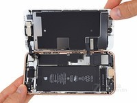 苹果iPhone 8(全网通)专业拆机1