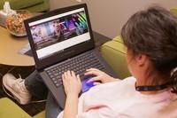 游戏战斗机:Dell Alienware 15上手玩