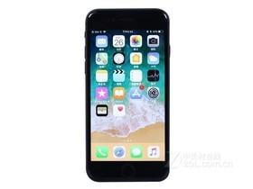 苹果iPhone 8正面