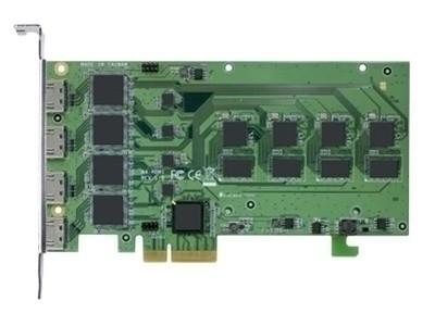 天创恒达 TC-5C0N4 HDMI