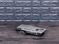 银龙降临 微星GTX 1070 Ti Titanium图赏