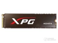 威刚 XPG SX6000 M.2 2280(512GB)