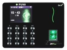中控 FU90