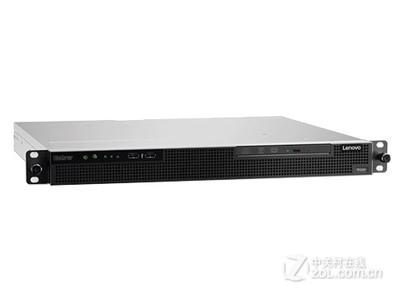 ThinkServer RS260服务器 广东11231元
