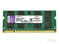金士顿 2GB DDR2 800(