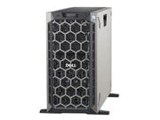 戴尔 PowerEdge T640 塔式服务器(Xeon 银牌 4108/8GB/1TB)塔式服务器ERP服务器徐家汇服务器系统集成商服务器数据恢复