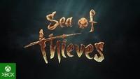 《盗贼之海》限量版手柄2月登陆:卖539
