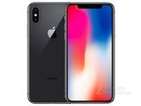 苹果 iPhone X(国际版/全网通)