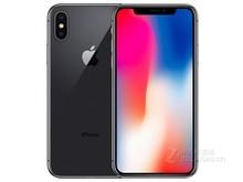 苹果 iPhone X(国际版/全网通)询价微信:15712826297. 微信下单立减200