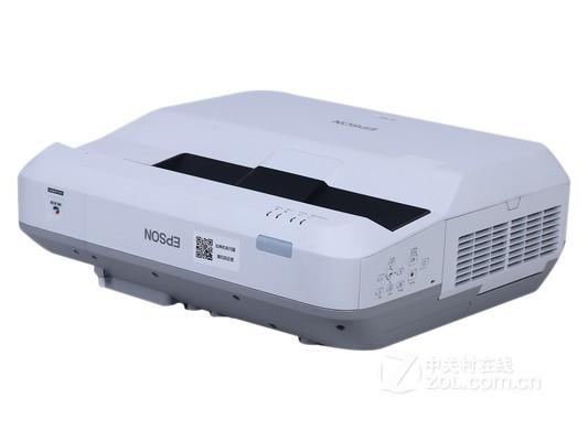 超高分辨率爱普生CB-710Ui广东35999元
