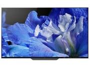 索尼 KD-65A8F 65英寸OLED 4K超高清HDR安卓智能电视