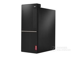 联想 扬天T4900D(i3 7100/4GB/500GB/集显/DVD)