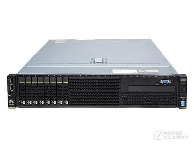 优化业务效率 华为RH2288H V3上海14453
