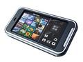 昂达VX747(4GB)
