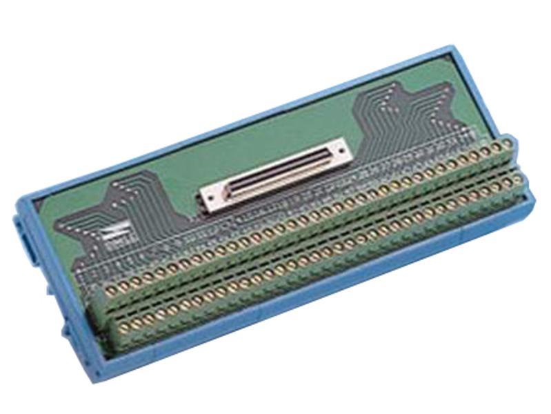 研华工业平板电脑 使网络控制数据传送更为方便