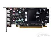 丽台 Quadro P620 2GD5显存 专业绘图显卡 全新*原装 质保三年另有P600 P1000  P2000