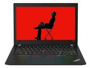 ThinkPad X280(20KFA00CCD)