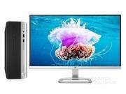 惠普 ProDesk  400 G4 SFF(i5 7500/8GB/1TB/DVD)