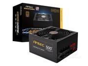 ANTEC EA500G