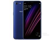 OPPO A1(4GB RAM/全网通)拍下改价18031060001