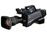 松下 AK-HC5000MC