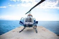大C游世界 航拍澳洲最壮观的大堡礁景观