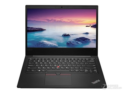 ThinkPad E480(20KNA002CD)