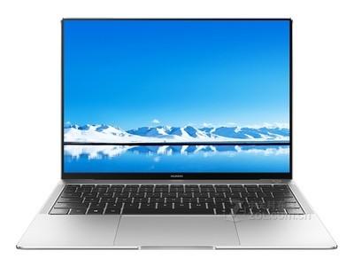 性价比高 华为MateBook X Pro广东9014